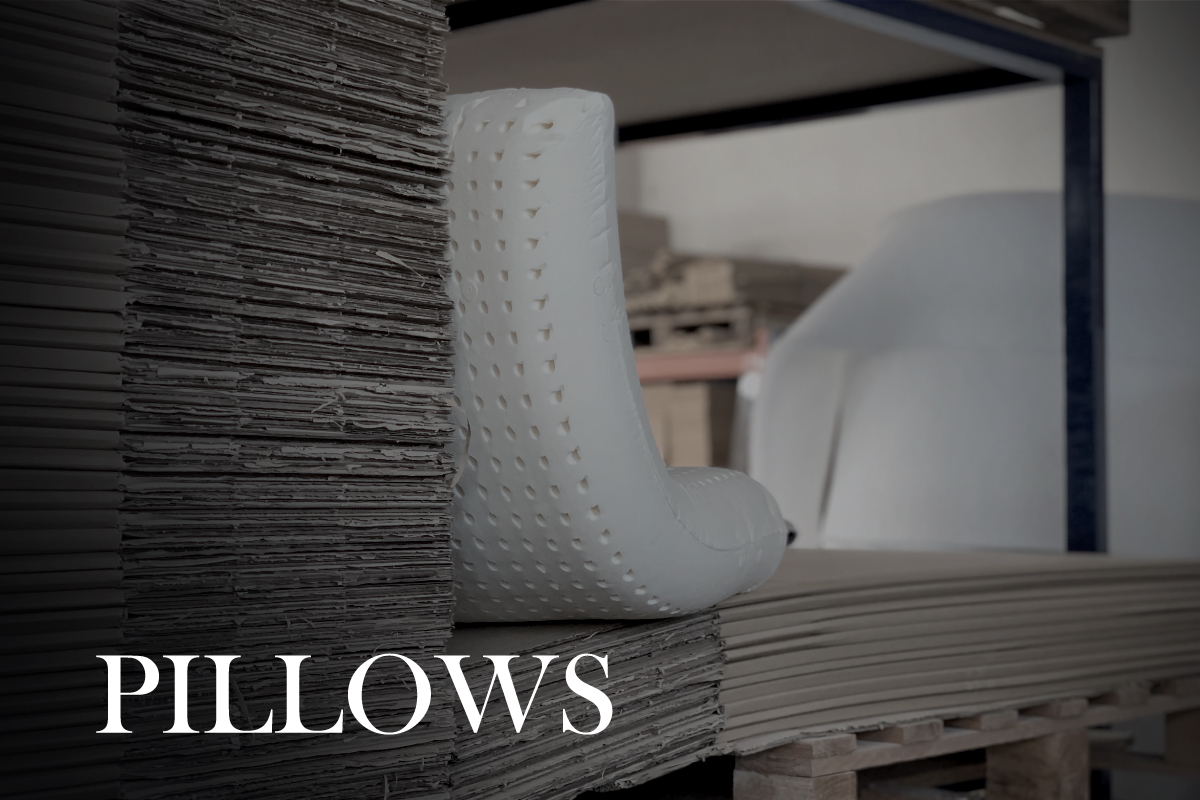 9-pillows